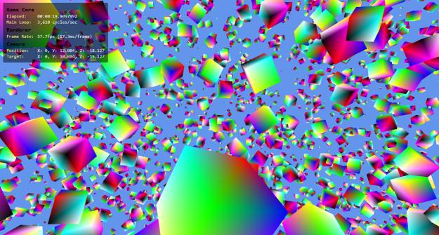 2014-03-09_2226