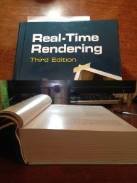 rendering-so-much-work